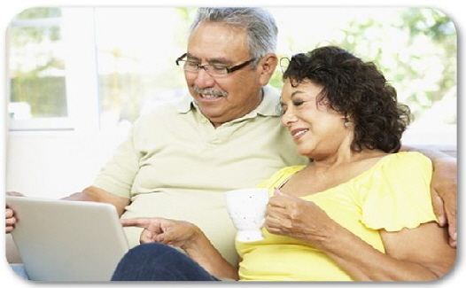 Bain online appointments are easy and convenient.